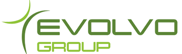Evolvo Group